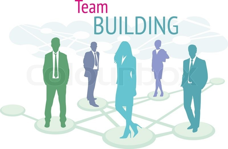 Tips for Successful Team Building Activities