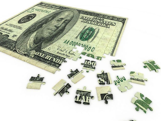 When It Comes To Hard Money Lenders